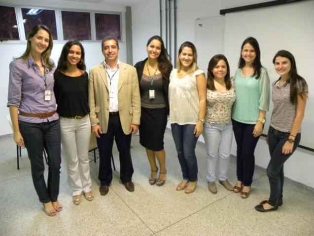 forum-pesquisadores-bahana-2012-27-09-2012-35-jpg