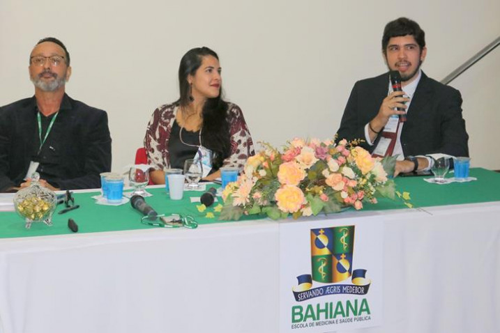 bahiana-viii-simposio-biomedicina-29-03-20197-20190404172205-jpg