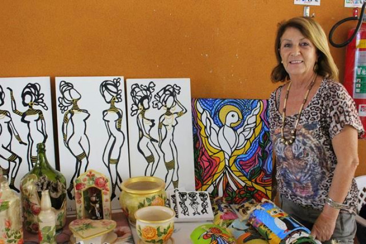 feira-artesanato-bahiana-06-2014-32-jpg