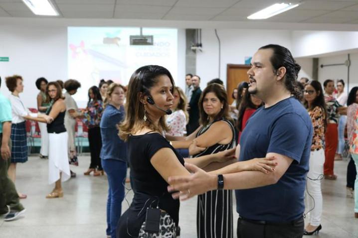 bahiana-xv-forum-pedagogico-16-08-201961-20190823114958.JPG