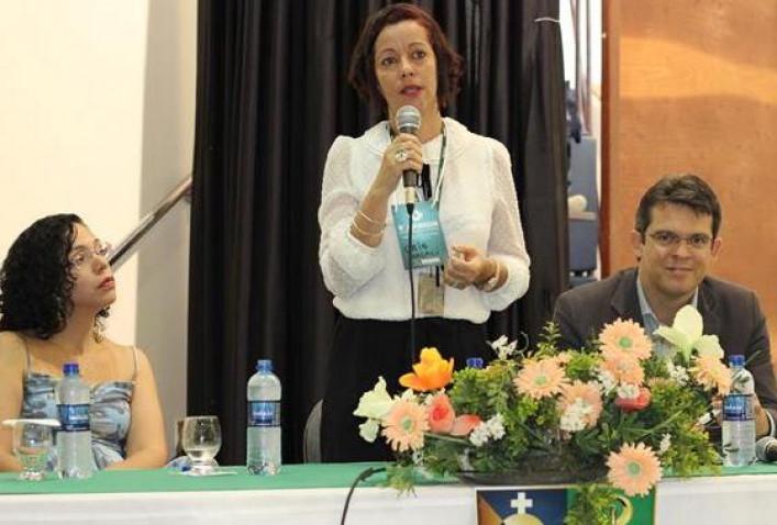 bahiana-viii-jornada-enfermagem-12-05-2016-2-jpg