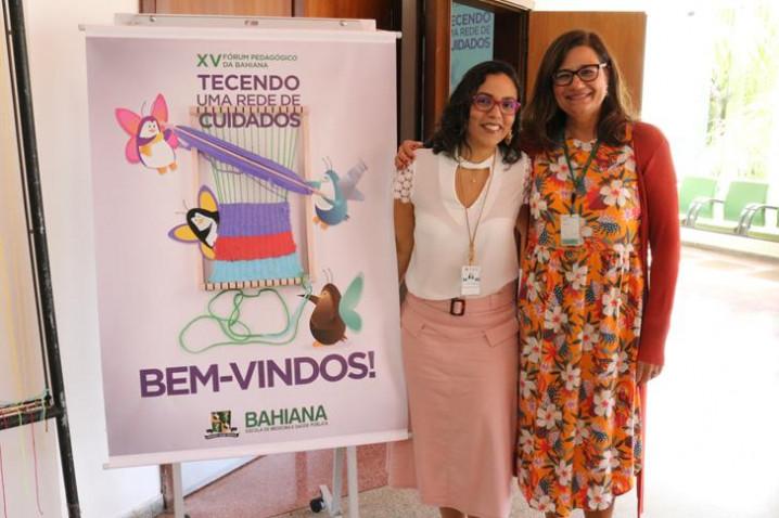 bahiana-xv-forum-pedagogico-16-08-201940-20190823114822.JPG