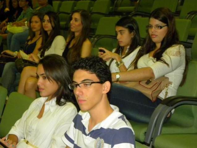 forum-pesquisadores-bahana-2012-27-09-2012-8-jpg
