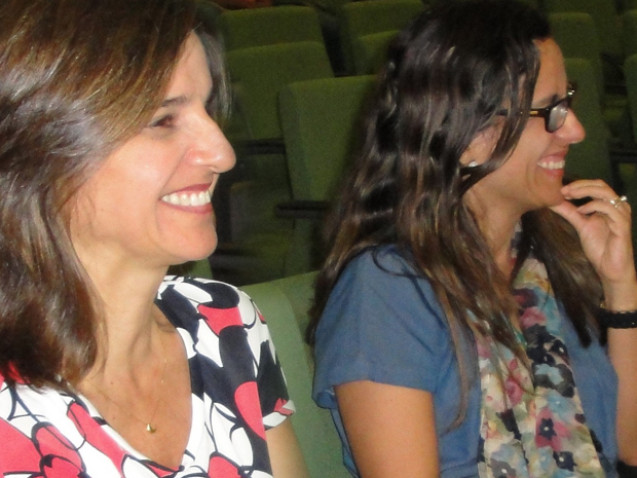 encontro-ex-alunos-enfermagem-bahiana-2012-2-jpg