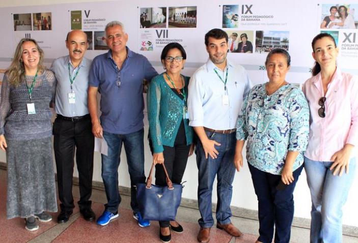 bahiana-xiii-forum-pedagogico-18-08-2017-15-20170827235434-jpg