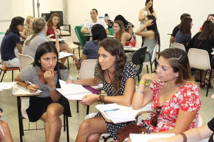 Visita-Navio-Escola-Bahiana-11-11-2015_%2814%29.jpg