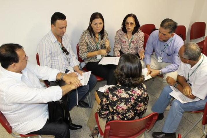 fotos-ix-forum-pedagogico-158-jpg