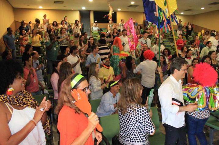 bahiana-xiii-forum-pedagogico-19-08-2017-55-20170828000926.jpg
