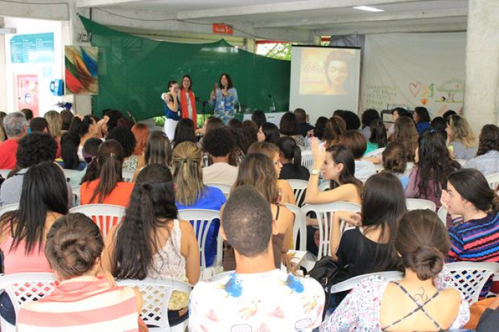 Dia-Psicologo-Palestra-Musicoterapia-Bahiana-27-08-2015_%2813%29.jpg