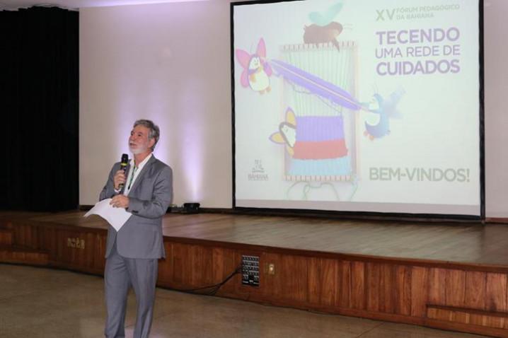 bahiana-xv-forum-pedagogico-16-08-20192-20190823114541.JPG