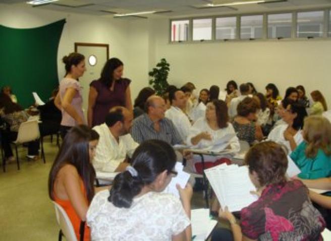 fotos-cafe-dirigentes-escolares-90-350x255-jpg