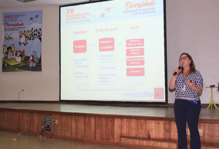 bahiana-xiii-forum-pedagogico-19-08-2017-26-20170828000842-jpg