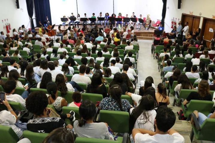 bahiana-programa-candeal-vii-enc-praticas-interprofissionais-08-06-1949-20190724174832.JPG