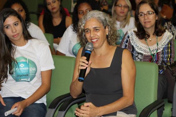 Bahiana-VIII-Jornada-Enfermagem-12-05-2016_%2865%29.jpg