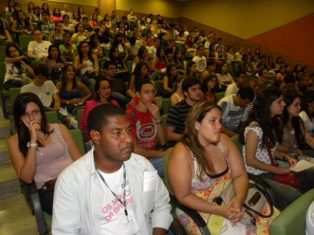 fotos-calouros-2011-1-117-620x465-jpg