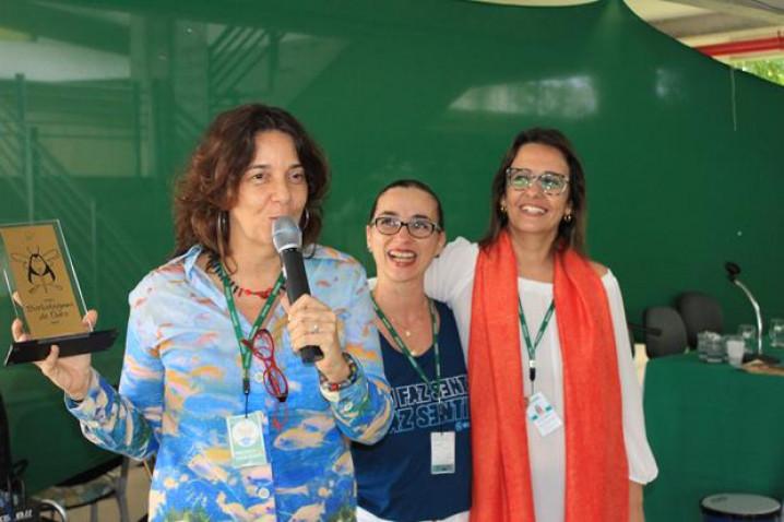 Dia-Psicologo-Palestra-Musicoterapia-Bahiana-27-08-2015_%2812%29.jpg