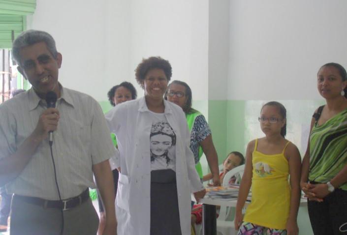 bahiana-inauguracao-biblioteca-comunitaria-pau-lima-02-12-2016-10-20170222084724-jpg