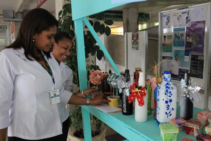 exposicao-pacientes-serto-20-11-2014-15-jpg