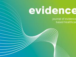 Editorial | An immunization program against the COVID-19 infodemic
