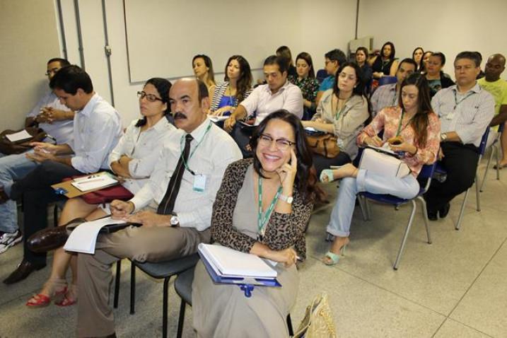 fotos-ix-forum-pedagogico-43-jpg