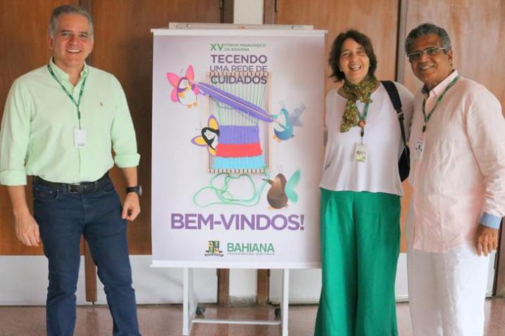 bahiana-xv-forum-pedagogico-16-08-201925-20190823114742.JPG