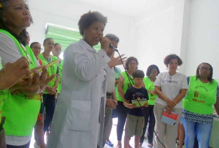 bahiana-inauguracao-biblioteca-comunitaria-pau-lima-02-12-2016-5-20170222084711-jpg