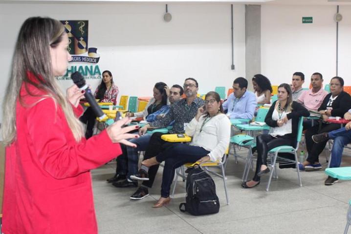 bahiana-seminario-biodiversidade-04-09-2018-4-20180921140447.JPG