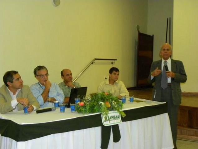 FORUM_PESQUISADORES_BAHANA_2012_27_09_2012_%2826%29.jpg