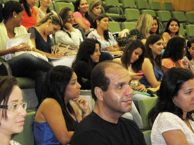 encontro-ex-alunos-enfermagem-bahiana-2012-17-jpg