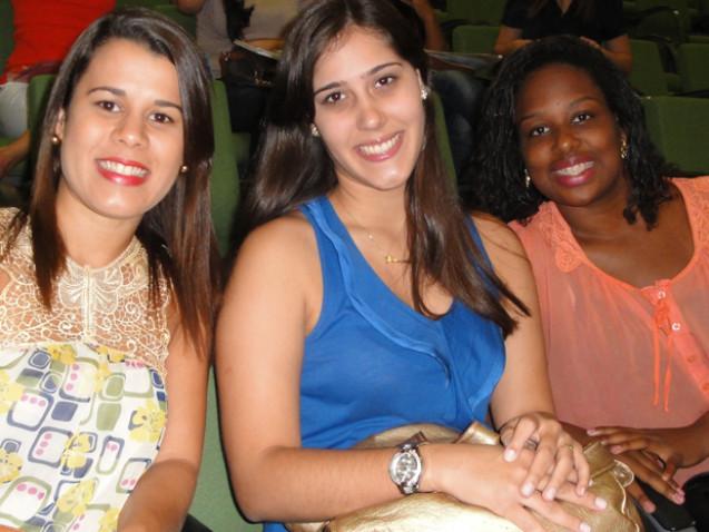 encontro-ex-alunos-enfermagem-bahiana-2012-5-jpg