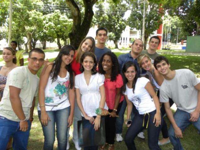 fotos-calouros-2011-1-350-620x465-jpg