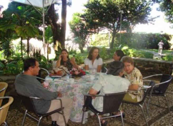 FOTOS_CAF%C3%89_DIRIGENTES_ESCOLARES_(30)_350x255.JPG