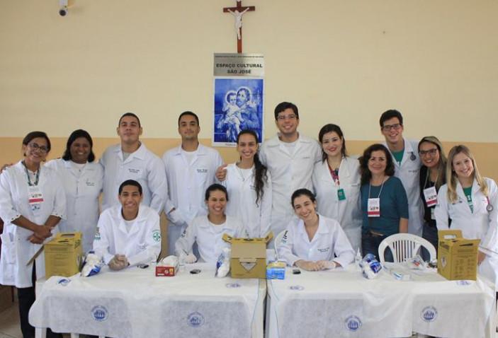 bahiana-feira-paroquia-brotas-27-05-17-9-20170530164640-jpg