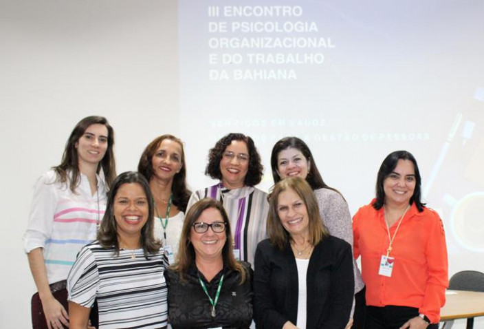 bahiana-iii-encontro-psicologia-organizacional-08-06-18-23-20180628142025-jpg