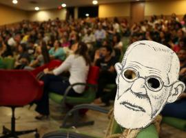 II Jornada de  Psicologia discute a formação do psicólogo
