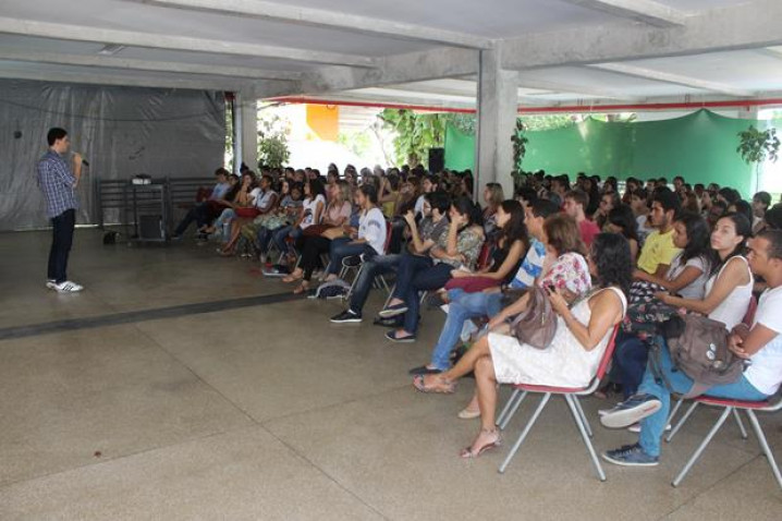 bahiana-aula-inaugural-psicologia-29-01-16-9-jpg