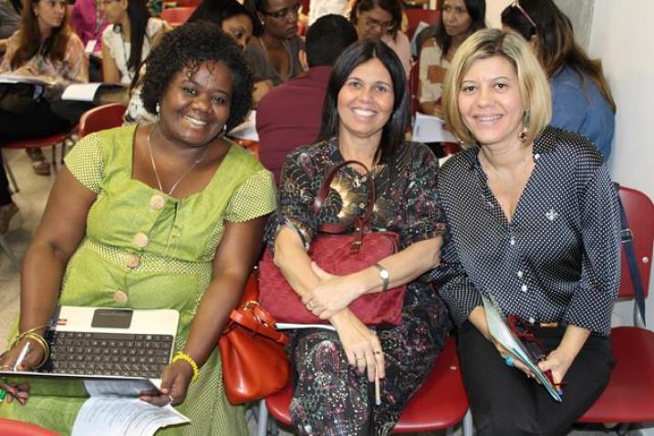 fotos-ix-forum-pedagogico-149-jpg