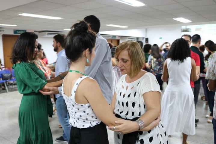 bahiana-xv-forum-pedagogico-16-08-201965-20190823115011.JPG