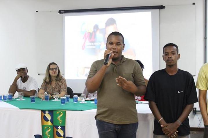 Caju-I-Forum-Juventudes-BAHIANA-08-05-2014_%2819%29.JPG