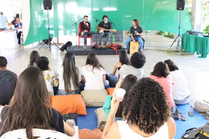 bahiana-agosto-das-artes-2018-32-20180925193227.JPG