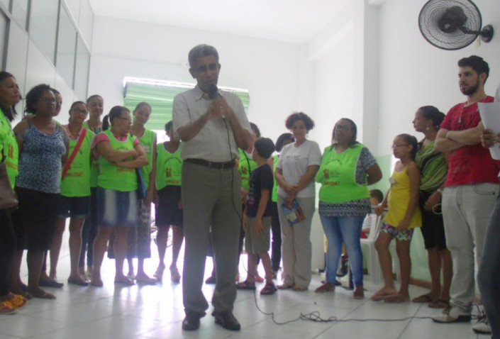 bahiana-inauguracao-biblioteca-comunitaria-pau-lima-02-12-2016-12-20170222084730.jpg