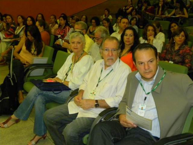 FORUM_PESQUISADORES_BAHANA_2012_27_09_2012_%2810%29.jpg