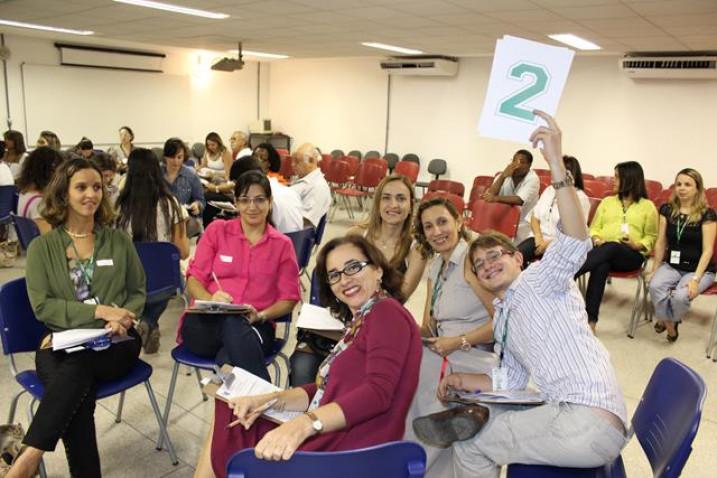 fotos-ix-forum-pedagogico-229-jpg