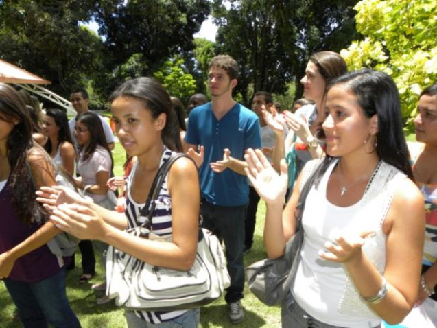 FOTOS_CALOUROS_2011.1_%28353%29_620x465.jpg