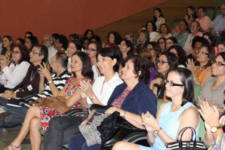 fotos-ix-forum-pedagogico-331-jpg