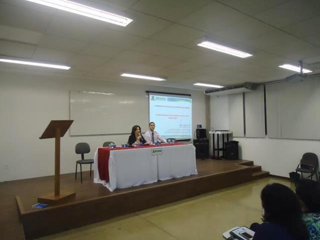 i-seminario-iniciacao-cientifica-02-08-2014-3-jpg