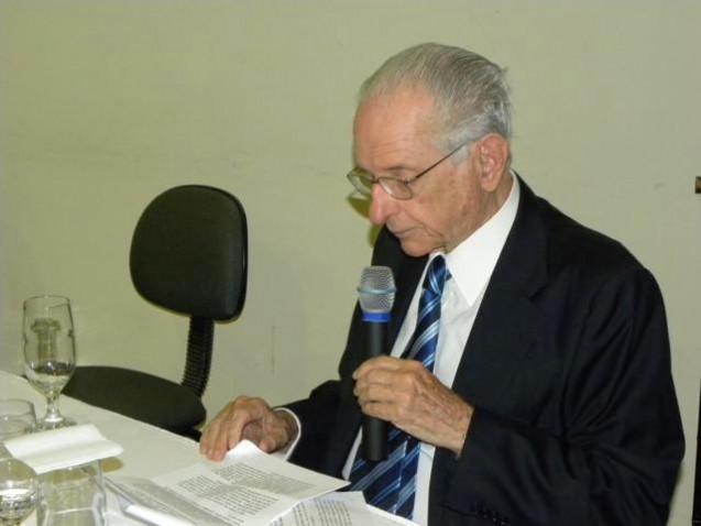 lancamento-periodicos-bahiana-2013-20-jpg