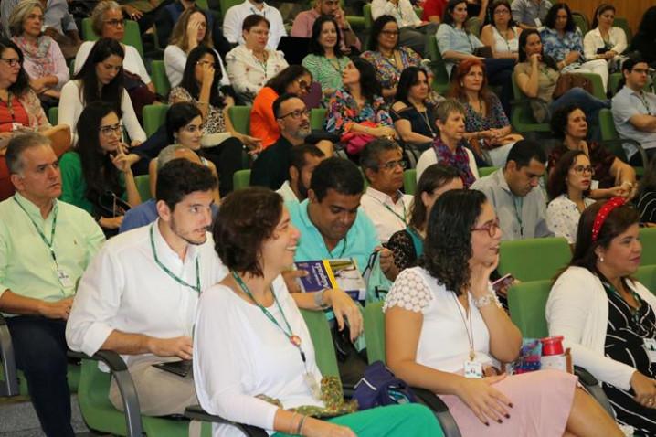 bahiana-xv-forum-pedagogico-16-08-20193-20190823114542.JPG