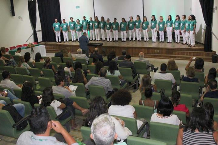 bahiana-aula-inaugural-pos-graduacao-stricto-sensu-15-02-20193-20190221120937.JPG