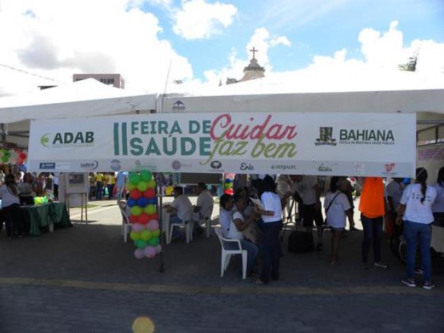 Bahiana-Feira-Saude-Cuidar-Faz-Bem-21-05-2016_%2842%29%281%29.jpg